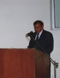 Author's Profile – kishore Books